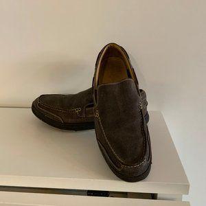 Men's boat shoes   Cole Haan